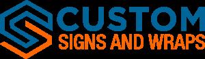 Elgin Sign Company logo new symbol 300x87