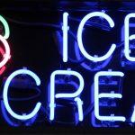 Neon LED Custom Sign