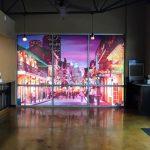 Elgin Sign Company wall mural window graphics indoor signs 150x150